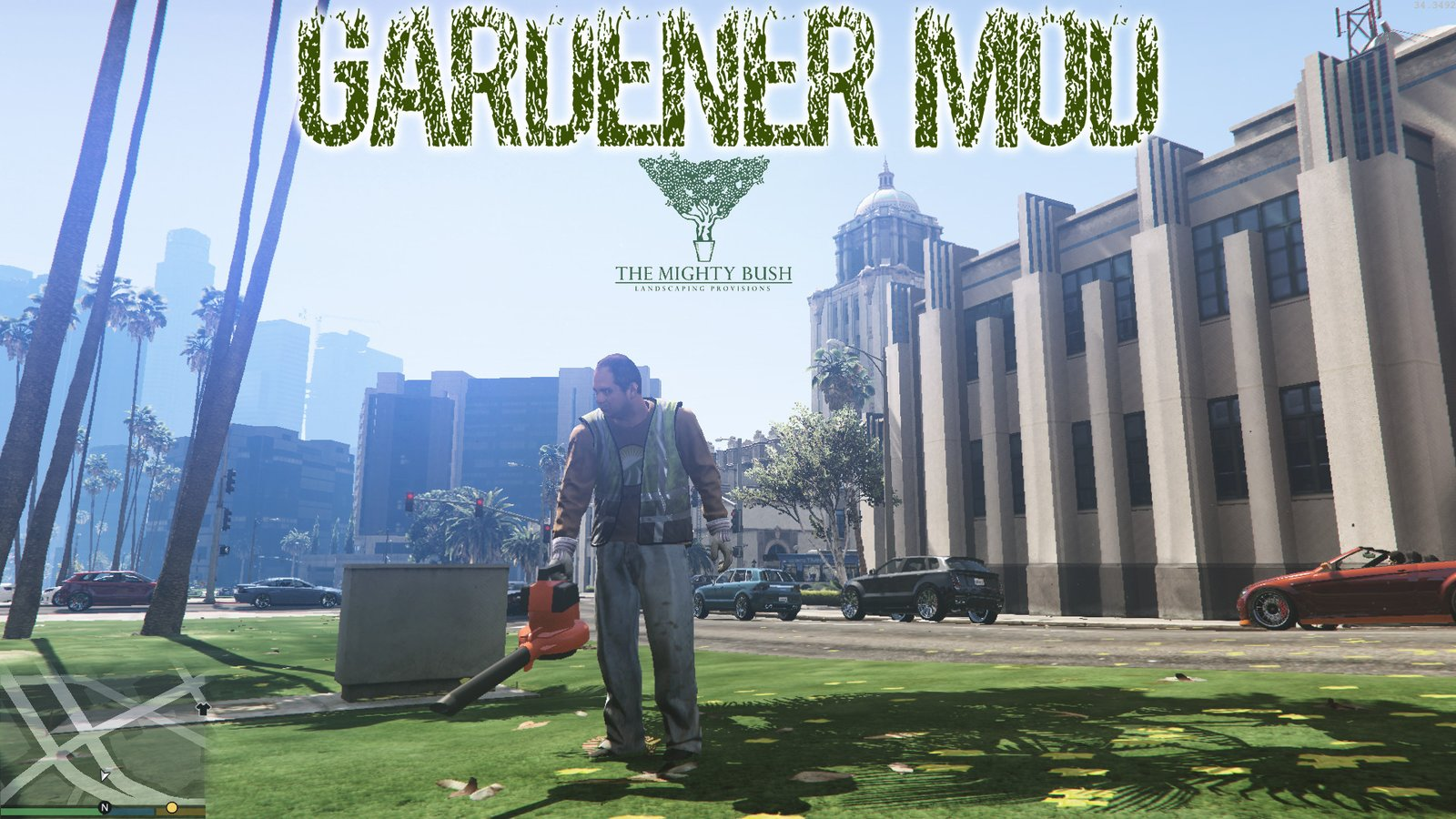 4fc607-gardener1