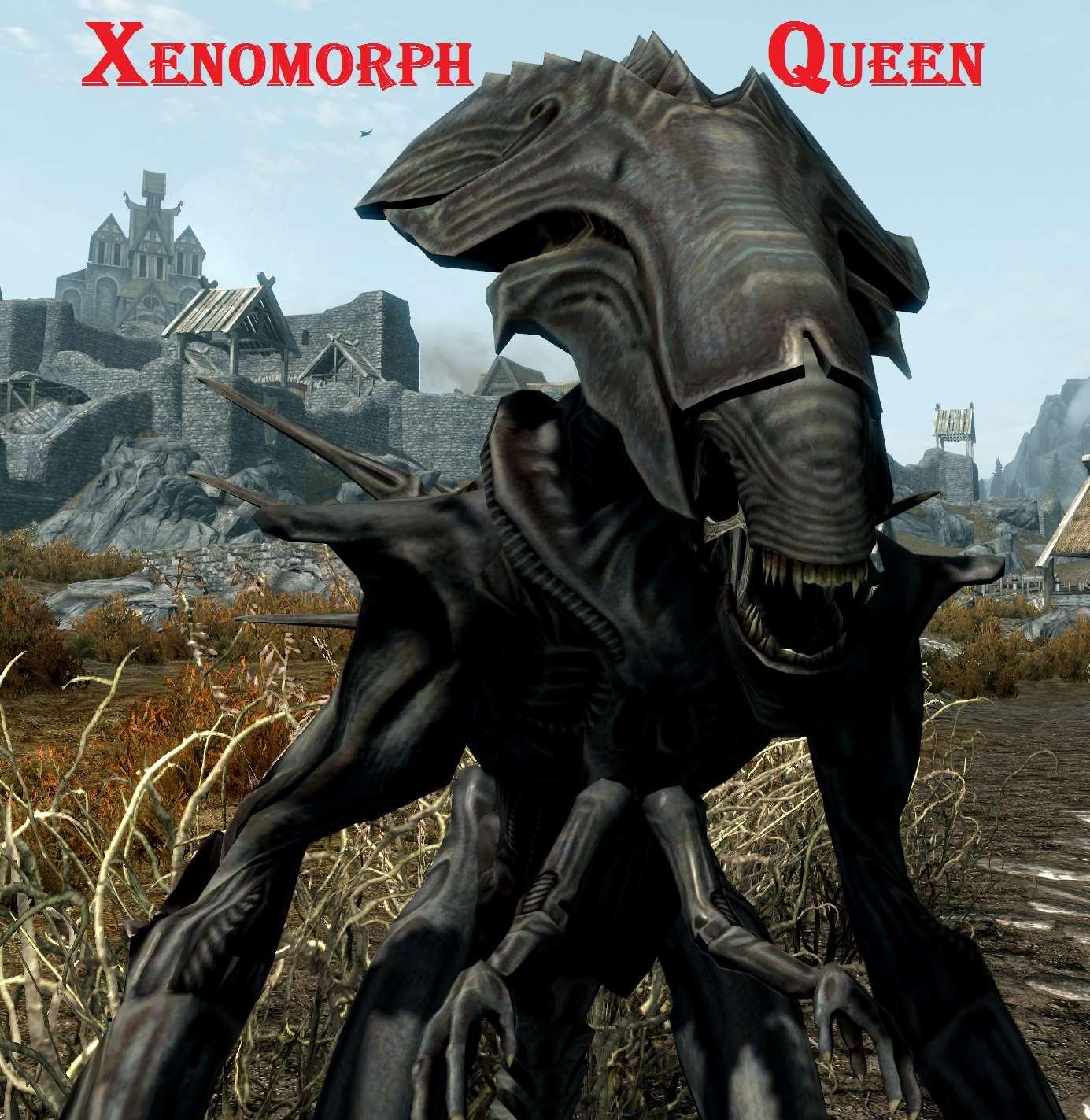 527889405_preview_xenomorph queen 5
