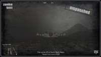 598edf-ZombieTaxi_GTA5_Dispatched