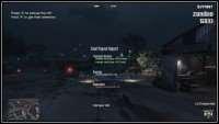 598edf-ZombieTaxi_GTA5_Mission_Complete
