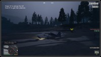 598edf-ZombieTaxi_GTA5_Passenger_Pickup
