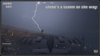 598edf-ZombieTaxi_GTA5_Storm_on_the_Way