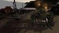 Dawn of War - Soulstorm 2015-10-01 17-42-54-494