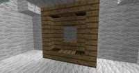 DivBlocks-Mod-3