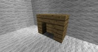 DivBlocks-Mod-4