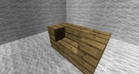 DivBlocks-Mod-5