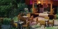 Furniture Mod-1