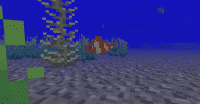 Just-a-Few-Fish-Mod-3
