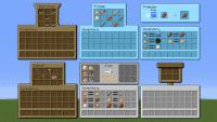MrCrayfishs-Furniture-Mod-2