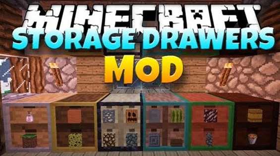 StorageDrawers-mod