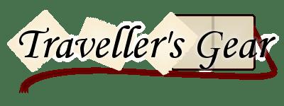 Travellers-Gear-Mod