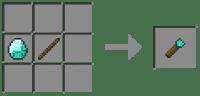 diamondchisel