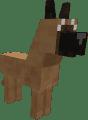 doggystyle-mod-6
