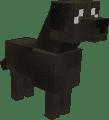 doggystyle-mod-7