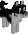 doggystyle-mod-9