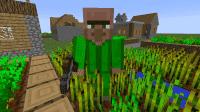 farmer-thumbnail