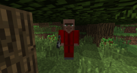 lumberjack-thumbnail