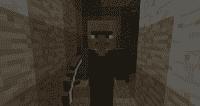 miner-thumbnail
