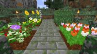 scr_mixedplants