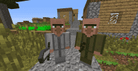 soldier-and-archer