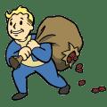 fallout-4-1-den-do-sbrosa-deneg-u-torgovcev