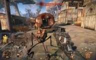 fallout-4-bolshe-legendarnyx-vragov 2
