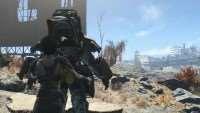 fallout-4-bystryj-vyxod-iz-silovoj-broni