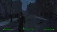 fallout-4-konfig-dlya-slabyx-pk