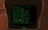 fallout-4-legkij-xaking