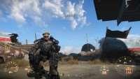 fallout-4-retekstur-huda-silovoj-broni