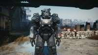 fallout-4-retekstur-silovoj-broni-t-60 2
