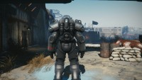 fallout-4-retekstur-silovoj-broni-t-60 3
