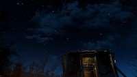 fallout-4-retekstur-zvezdnogo-neba