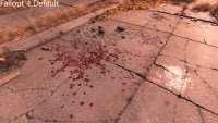 fallout-4-uluchshennye-tekstury-krovi