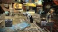 fallout-4-xromirovannyj-revolver-44 3