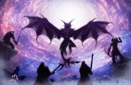 Heroes_of_sovngarde_skyrim_by_lowndesuk-d4mgll2