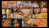 fallout-4-eroticheskij-replejser-kartin