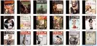 0a3f8a6602516e5b3cdef4141bc8e5e4-magazine-sample