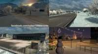 complete-winter-mod-2-5_1-500x278