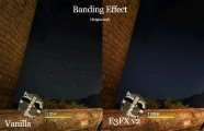 dragons-dogma-e3fx-reshade 3