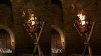 dragons-dogma-e3fx-reshade 5
