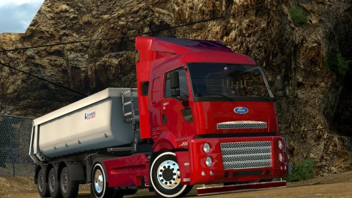 ford-cargo-1838t-e5-1-22_2-500x281