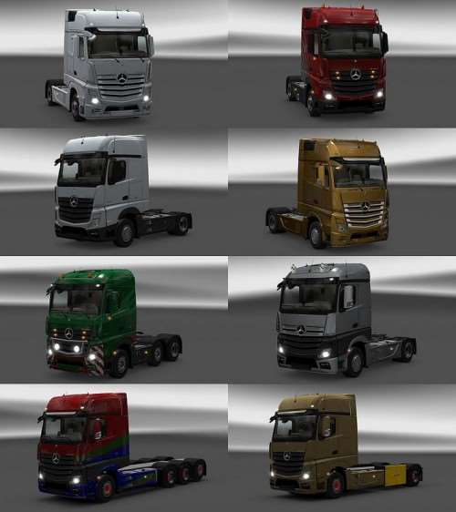 new-actros-plastic-parts-and-more-2-0_2-500x562