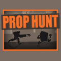 prop hunt 0