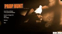 prop hunt 2