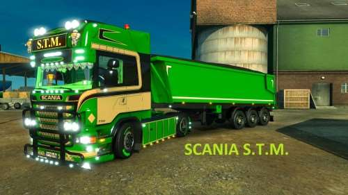 scania-r-s-t-m-trailer-1-22_1-500x281