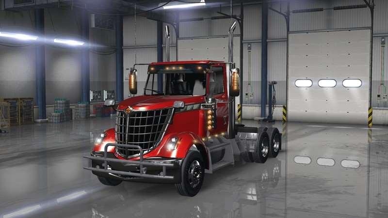 International-Lonestar-Day-Cab-V-2.0-for-ATS-4
