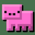 Inventory-Pets-Mod-13