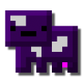 Inventory-Pets-Mod-28