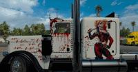 Peterbilt-389-Harley-Quinn-Skin-for-ATS-2
